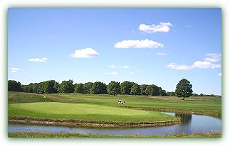 Golf - Sunnybrae Golf Club - Home - Port Perry